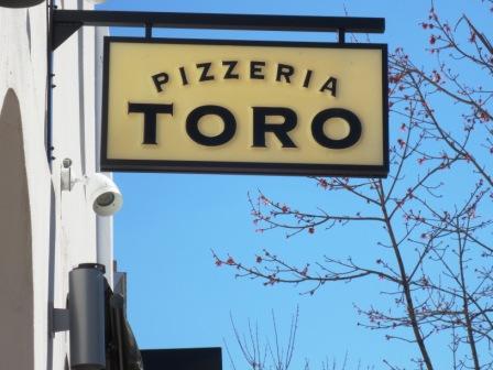 Pizzeria Toro Creates a Winning Team & Raving Customers