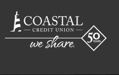 Coastal Federal Credit Union working to solve NC's income gap