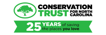 The Conservation Trust