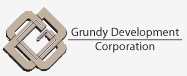 Grundy Development Corporation