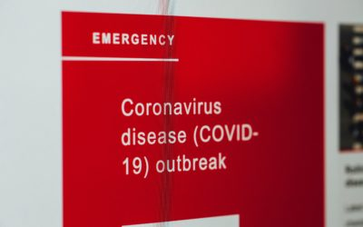 Leading in Times of Coronavirus